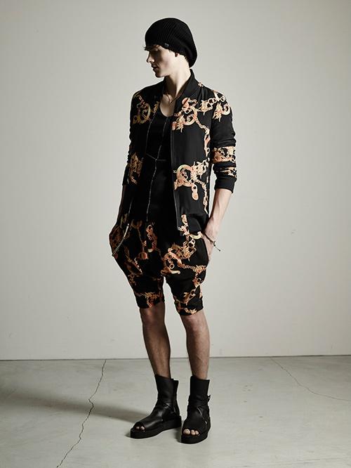 Luuk Van Os0024_SS15 kiryuyrik(Fashion Press)