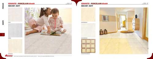 men & granite-p12