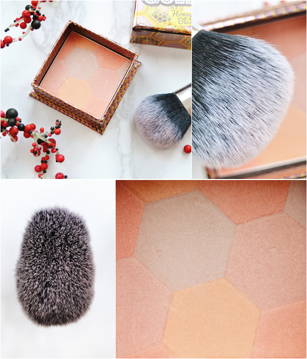 w7-honeycomb-blusher