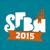 sfbw-2015