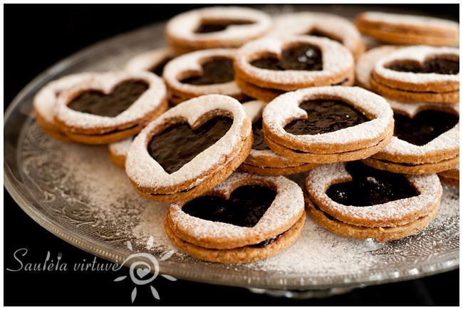Linco sausainiai (7)