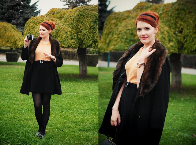 60's_mini_skirt (3)