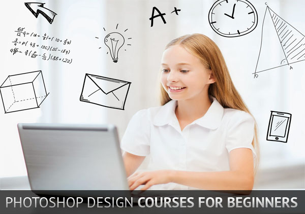 22 Best Free Adobe Photoshop Courses for Beginners 2015