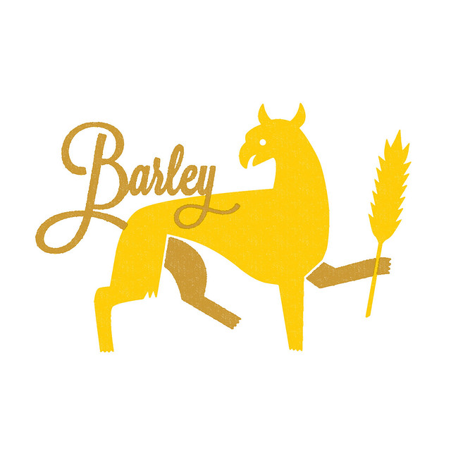 OPhelan-barley
