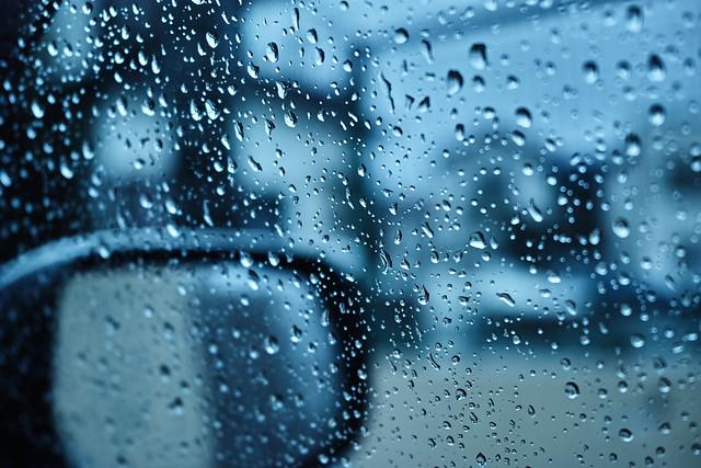 20141125_01_Raindrop