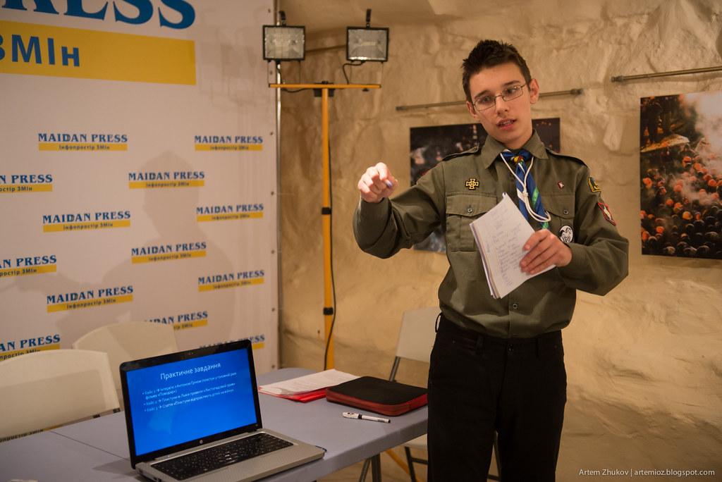 Plast PR training Kyiv-12.jpg