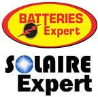 _Batteries-Expert Solaire Expert