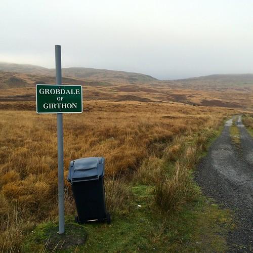 scotland114