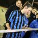 Vrouwen A  SK Lierse  - Club Brugge 016