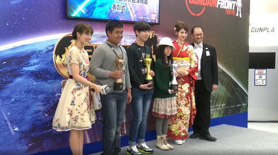 GBWC2014-Final_18