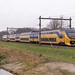 Small photo of Zenderen IRM 9478 IC Utrecht - Enschde