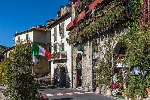 Italien-7.jpg