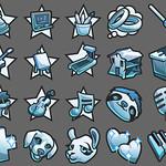 Sims4_Icons_5B