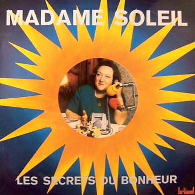 Madame-Soleil