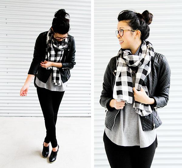 8telier_outerwear