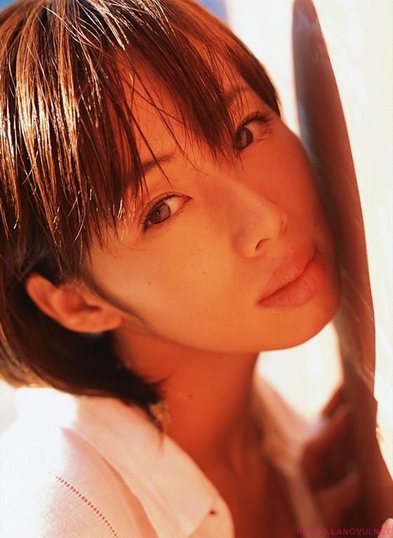 Waka Inoue (b. 1980) nudes (67 photo), Sexy, Bikini, Selfie, legs 2006