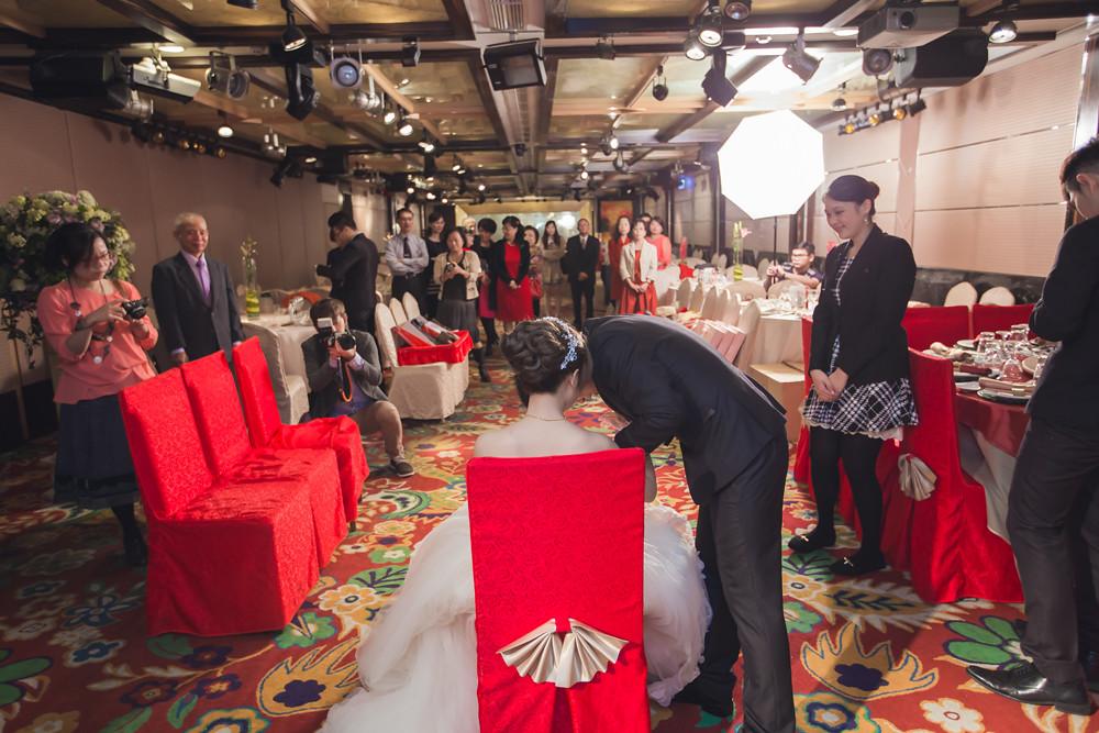 20141115 (496)台北婚攝推薦-婚攝罐頭