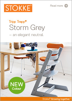 Tripp_Trapp_Storm_Grey_2014