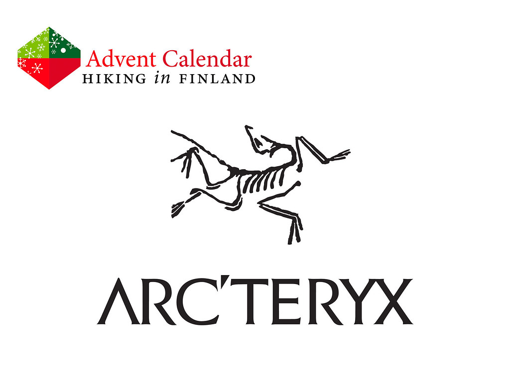 Arc'teryx-Logo