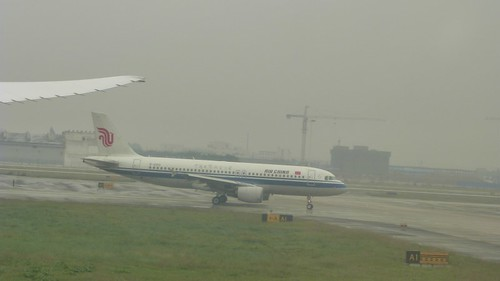 Chengdu-London-010