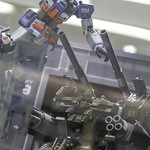 GBWC2014_World_representative_exhibitions-94