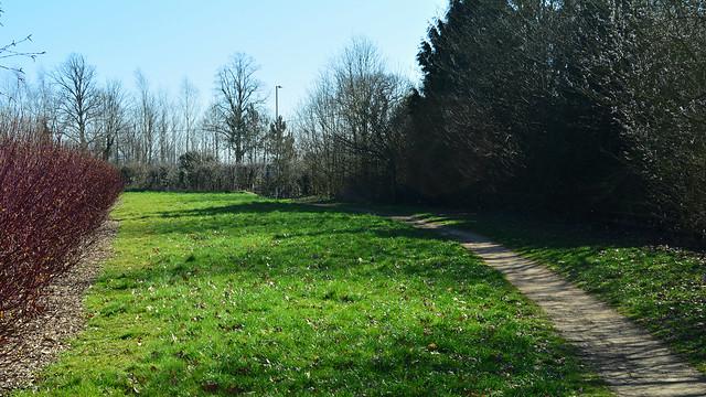 20140309-02_Cawston Grange Perimeter Path