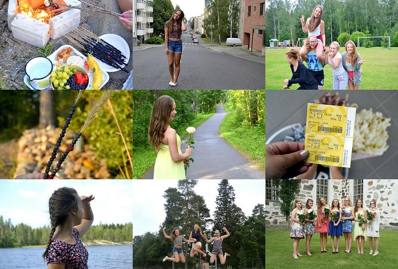 PicMonkey Collage (49)