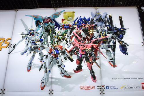 AFA14_Gundam_06