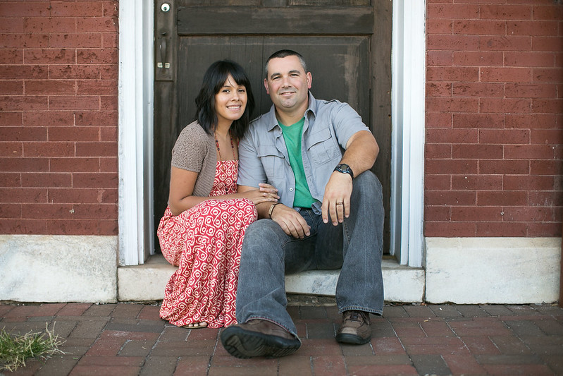 IMG_Family_Portrait_Atlanta_GA-1801