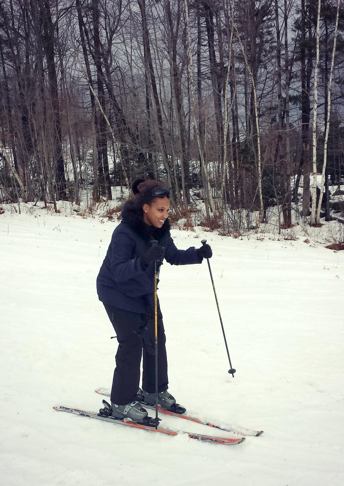 mount-snow-2