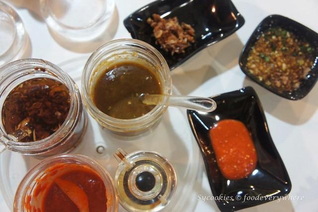 3.hot pot cuisine (1)