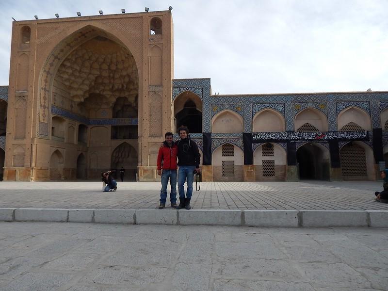 141123 Isfahan con Teresa Alex e Veronica (30) (2304 x 1728)