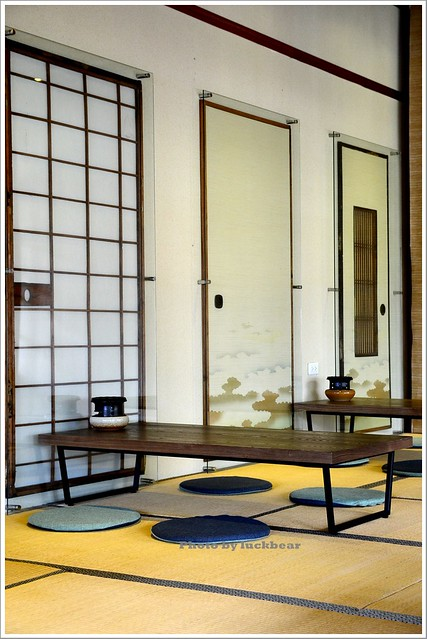 西本願寺八十八茶輪番所016-DSC_2693