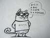 Geek_the_Philosopher #dailydoodle