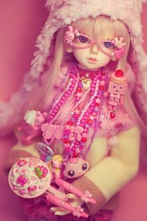 ✧ pink ✧