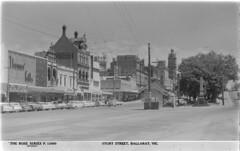 Sturt Street (1953)