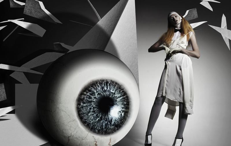 mikkoputtonen_fashionphotographer_london_schönmagazine_surreal_editorial_pauliinavesterinen_heidimarika_anneflink_johanna_paparazzi6