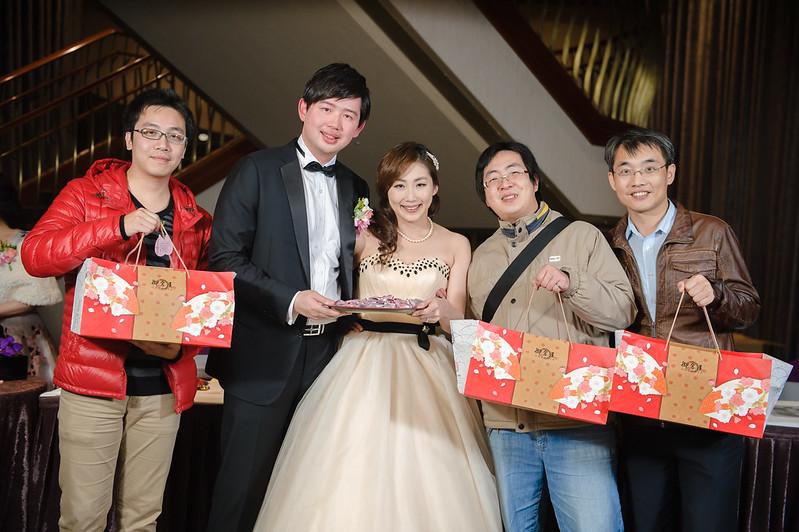 wedding20141210-66