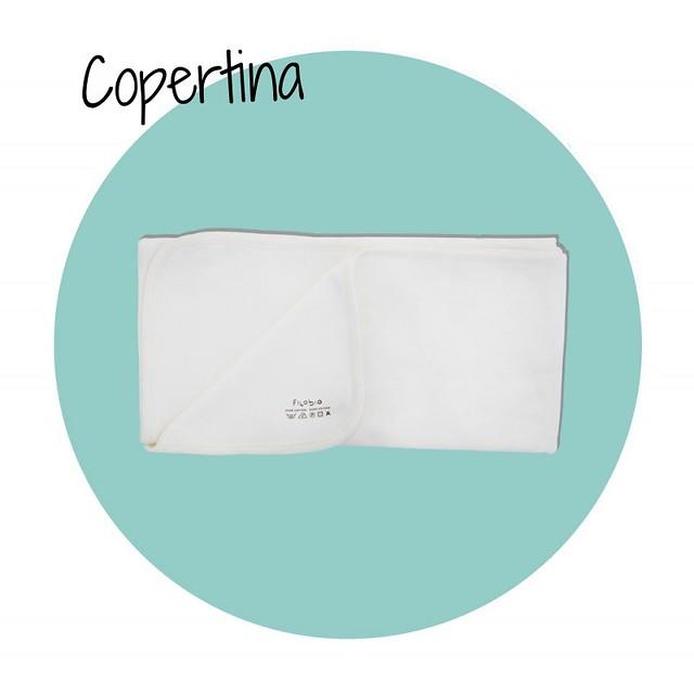 set-coperta-in-cotone-biologico