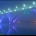 Henley Street Bridge by Marty Carson
