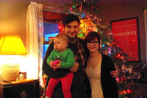 christmas2014 053