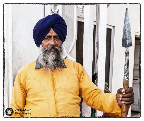 india sikhs punjab gurudwara goindwalsahib anritsar