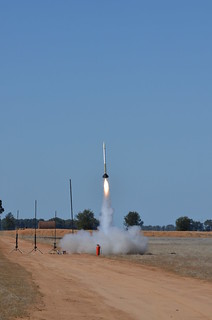 TRAAU Launch 27th Apr 2014