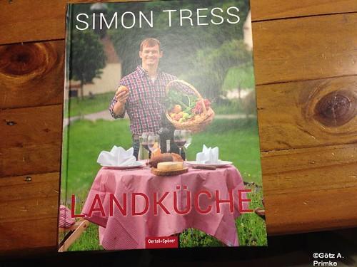 Kochbuch_Simon_Tress_Schwaebische_Landkueche_003