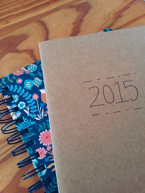 2015 || Elettravelle: UK Lifestyle Blog
