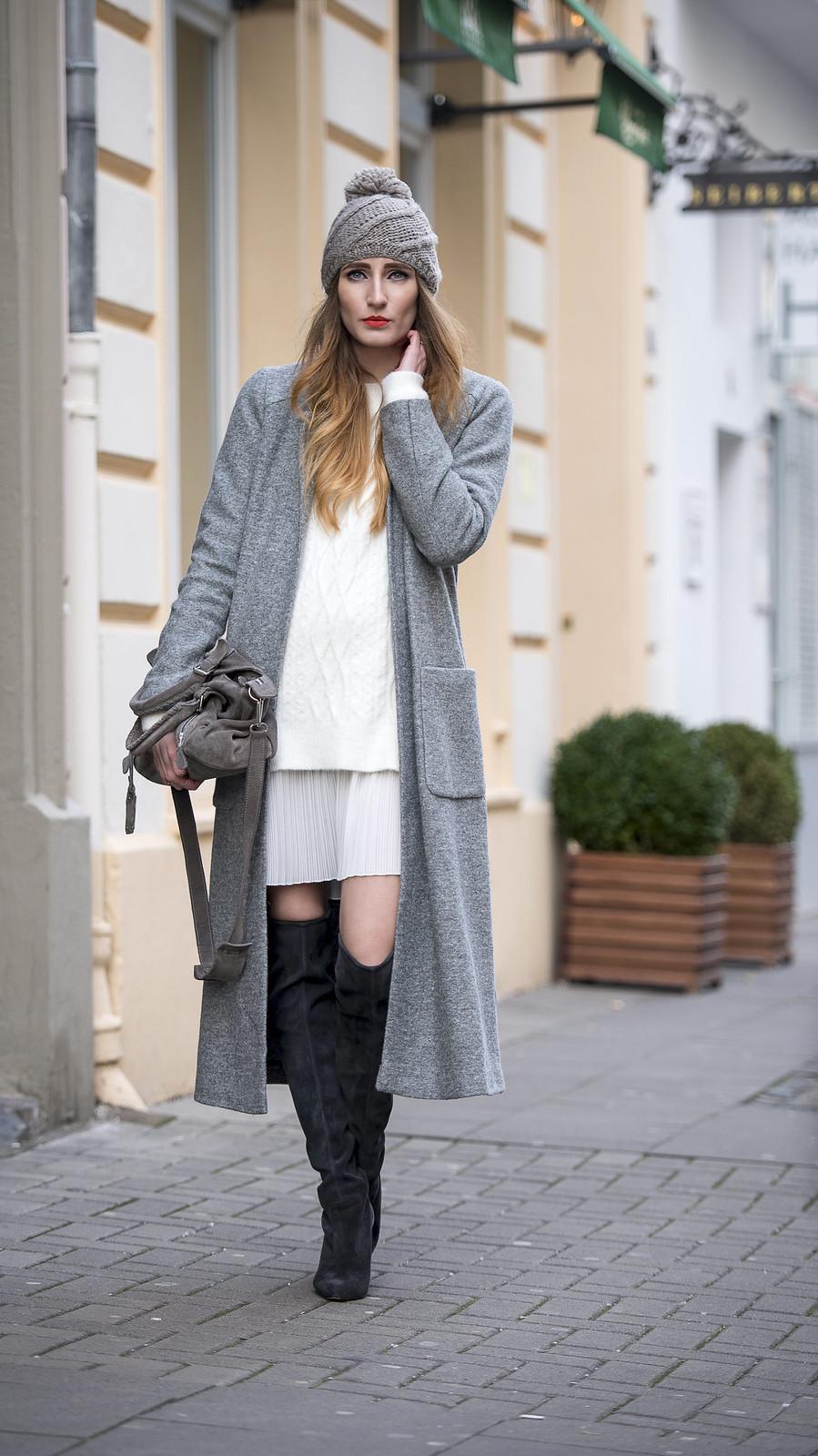 Lisa / The L Fashion
