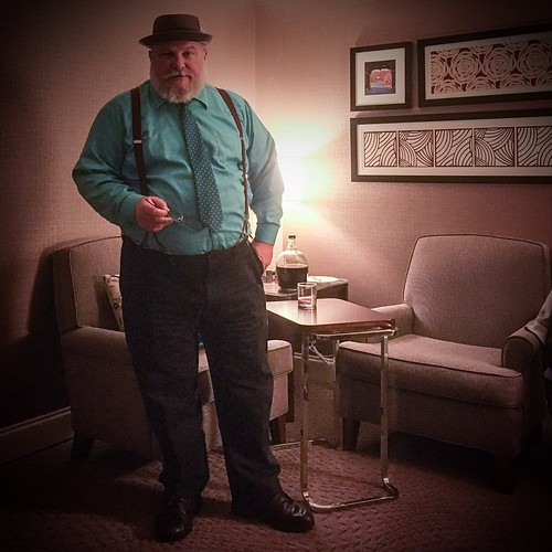 red & teal #fatboyfashion #braces #jugwine