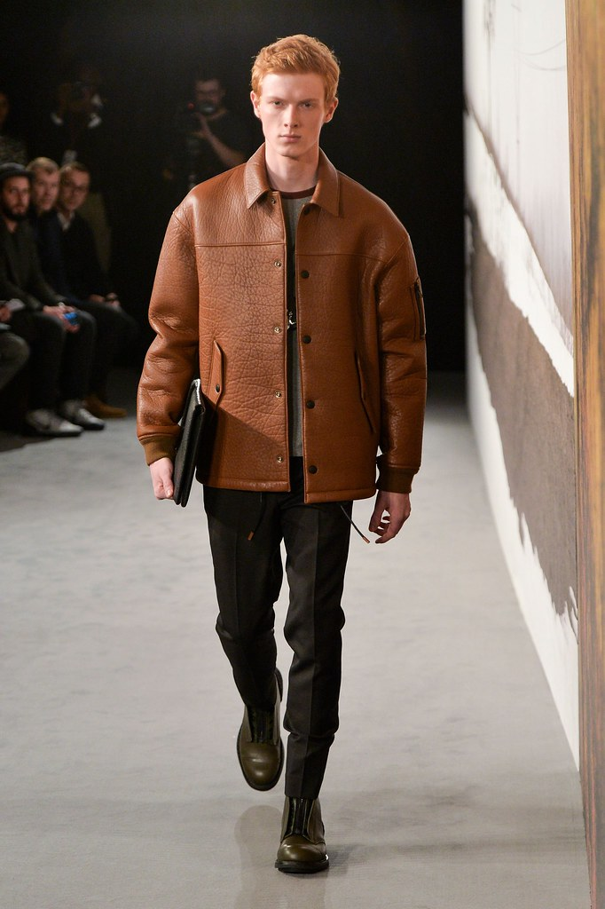 FW15 London Coach021_Linus Wordemann(fashionising.com)