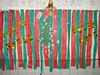 Festa de Fim de Ano - Bonenkai do Projeto Aikidô – Dezembro 2014