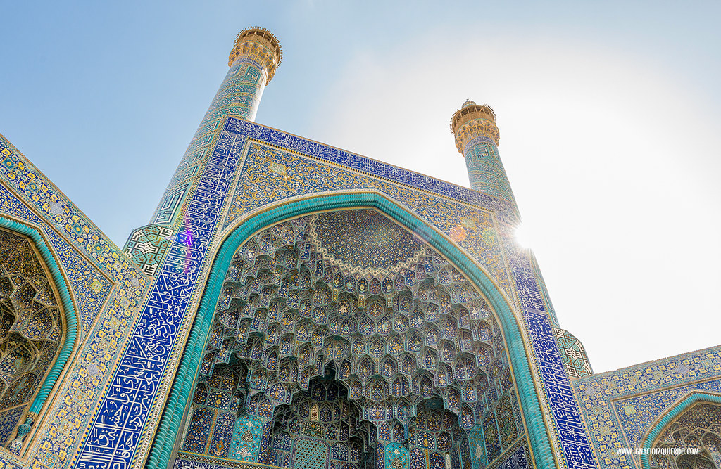 Isfahan 57